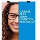 La fondation Krys Group lance sa campagne annuelle de dépistage