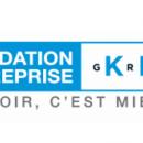 La Fondation Krys Group se mobilise dans la lutte contre la crise sanitaire