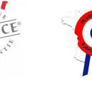 Étude: les ventes de made in France ne cessent de progresser depuis le 1er confinement