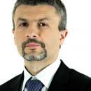Franck Hamalian nommé PDG d'Alcon France
