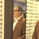 Une nouvelle vision du métier: « Chez Optic 2000, notre stratégie d'achats fait la différence »
