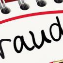 Impôts: une tentative d'arnaque avec de faux e-mails!
