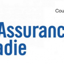 Fraude à l'Assurance maladie: les professionnels de santé pointés du doigt