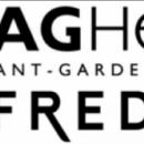 Le groupe Logo en redressement judiciaire