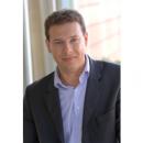 Optical Discount et Claro d'Afflelou s'unissent pour créer une chaîne low-cost