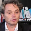 Attaqué par des sites BtoB de l'assurance, Frédéric Bizard répond sur Acuité
