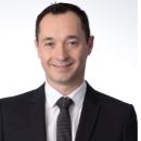 Parcours, chantiers prioritaires… Interview de Frédéric Mazeaud, nouveau président de Krys Group