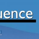 Réseaux mutualistes: la MGEN fait l'apologie de l'étude Que Choisir et de la PPL Le Roux