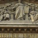 Les précisions de l'UDO sur la Loi Macron