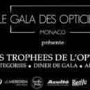 Le Gala des Opticiens lance « Les Trophées de l'Optique »