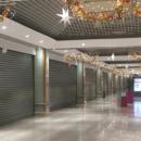 Blocage des centres commerciaux: « risque de dépôt de bilan » pour un de vos confrères
