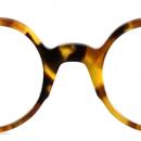 Gaston Eyewear: une collection atypique qui ne suit pas le diktat de la mode