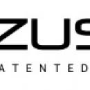 Des lunettes haute-couture, le pari de la marque Gazusa
