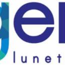 En liquidation judiciaire, Gem Lunetterie trouve un repreneur
