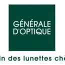 Générale d'Optique planifie 20 ouvertures pour 2015