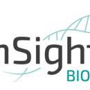 DMLA et rétinopathie pigmentaire: un nouvel espoir de traitement