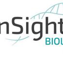 Thérapie génique pour la neuropathie optique héréditaire de Leber