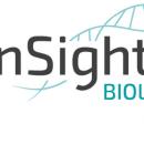 GenSight Biologics: une nouvelle autorisation pour le traitement de la neuropathie optique héréditaire de Leber