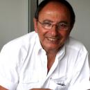 Décès de Georges Aïm, ancien PDG et fondateur de Gem Lunetterie
