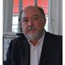 Réseaux de soins: « des actions d'envergure » annoncées par la Fnof