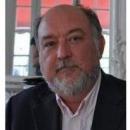 Alain Gerbel: « Pourquoi les Ocam augmentent leurs tarifs en 2015, alors que l'Etat a régulé le système? »