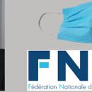 Covid-19: la Fnof demande l'aide de l'État pour pouvoir poursuivre le service minimum