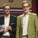 Les Opticiens Mobiles lauréat 2016 de la « Meilleure Prestation de Services »