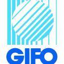Le Gifo souhaite une clarification de la norme douanière «madein»