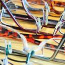 Un guide de bonnes pratiques pour la présentation des montures aux opticiens