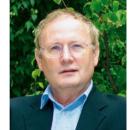 La mutation de notre filière passe par l'innovation : Interview de Marc Giget, expert