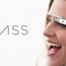 Google Glass: un come-back à destination des professionnels?