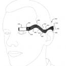 Google Glass 2.0: et s'il s'agissait d'un monocle connecté?