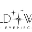 245 lunettes Gold & Wood volées Place Vendôme