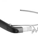 La 2e version des Google Glass disponible en magasin