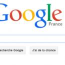 Observatoire E-Optique: « opticien + villes », quelles sont les recherches les plus dynamiques sur Google?