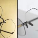 Götti présente Perspective Loop, sa collection sortie à l'automne 2019