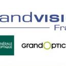 Générale d'Optique ouvre son 200ème magasin à Caudry