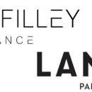 Grosfilley France signe un contrat de licence avec une prestigieuse marque de maroquinerie française