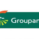 Groupama décroche un naming avec le club de l'Olympique Lyonnais
