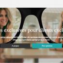 Guileo.fr négocie avec les opticiens indépendants des lunettes créateurs à prix réduit
