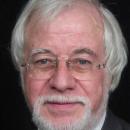 Décès du Pr. Jean-Claude Hache: les hommages affluent pour cet homme reconnu par ses pairs