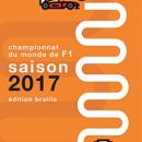 Handicapzéro: les malvoyants pourront suivre la saison 2017 de Formule 1