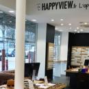 Le site Happyview ouvre son premier magasin physique et développe un concept unique