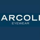 Marcolin renforce sa présence en Chine avec l'ouverture d'une nouvelle filiale à Shanghai