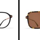 Les opticiens Eye Like s'associent à Mykita pour une collection capsule