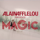 Alain Afflelou lance l'offre « Magic Magic » en 1re paire
