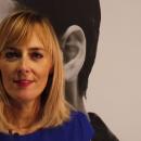 [Vidéo] Encore une nouvelle marque dans le portefeuille de Marchon France, DKNY pour vos linéaires à prix doux