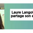 [Vidéo 1/3] Transitions, booster de ventes: partage d'expérience avec Laure Langot
