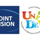 Journée Mondiale de la Vue: un dépistage gratuit des facteurs de risques du glaucome