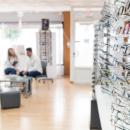 Renouvellement des lunettes: 2 opticiens dressent les avantages de la plateforme en ligne Eyeneed